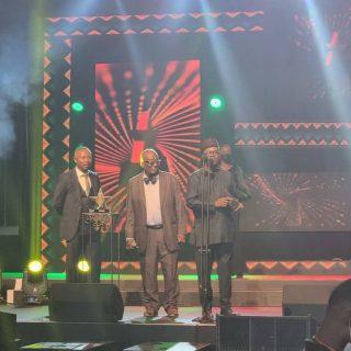 vgma22:-legendary-musical-artist-bob-pinodo-honored-with-'lifetime-achievement'-award