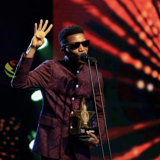 vgma22:-i-don't-follow-trends-and-write-from-the-heart-–-kofi-kinaata-on-how-he-made-vgma-history