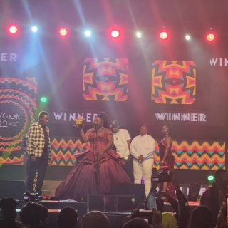 vgma22:-eno-barony-becomes-the-first-woman-to-win-'best-rap-performance'