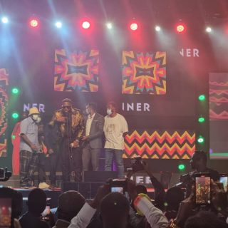 vgma22:-medikal-retains-his-title-as-'hiplife/-hip-hop-artiste'-of-the-year