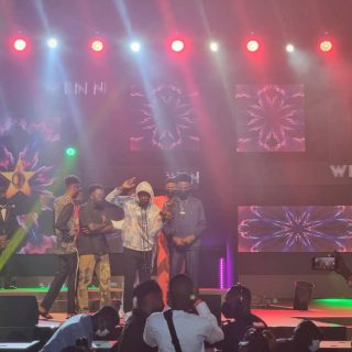 """vgma22:-yaw-tog-wins-his-first-vgma-for-'best-hip-hop-song'-with-""""sore"""""""