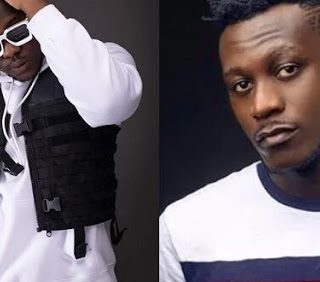 vgma22:-medikal-vowed-to-stop-making-music-if-we-didn't-win-the-'best-hiplife-song'-award-–-keche