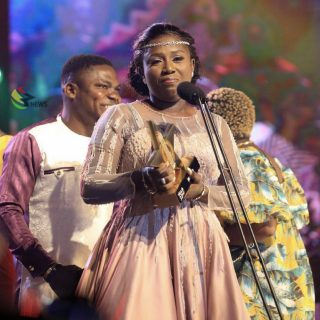 vgma22:-diana-hamilton-makes-history-as-the-first-gospel-singer-to-win-four-top-categories