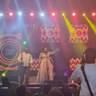"""vgma22:-diana-hamilton's-""""adom""""-adjudged-'vodafone-most-popular-song-of-the-year'"""