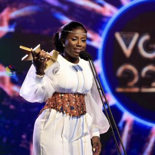 is-it-time-to-scrap-'artist-of-the-year'-from-the-ghana-music-awards?