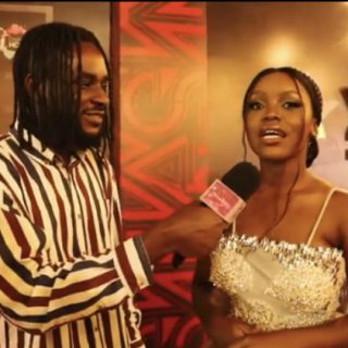 watch:-sony-music-gave-me-a-bigger-platform-to-reach-people-from-other-parts-of-the-world-–-gyakie