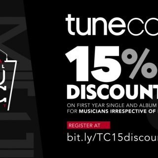 tunecore-in-partnership-with-the-22nd-vodaphone-ghana-music-awards-extends-promotional-discount-to-all-ghanaian-musicians