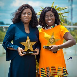diana-hamilton-commends-vodafone-for-supporting-the-music-industry