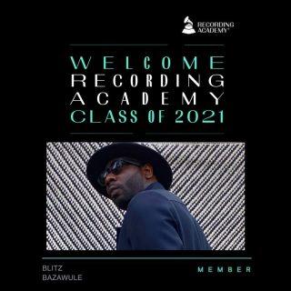blitz-the-ambassador-announced-as-member-of-recording-academy-class-of-2021
