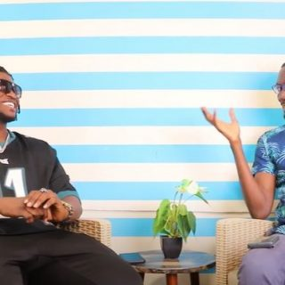 watch:-ghanaians-think-i-don't-respect-because-i-speak-my-mind-–-gambo