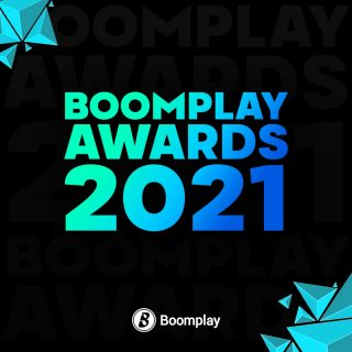 boomplay-set-to-award-artistes-with-milestone-streaming-plaques
