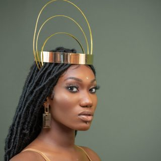 """vgma22:-""""i-knew-i-won't-win""""-–-wendy-shay-explains-why-she-didn't-participate"""