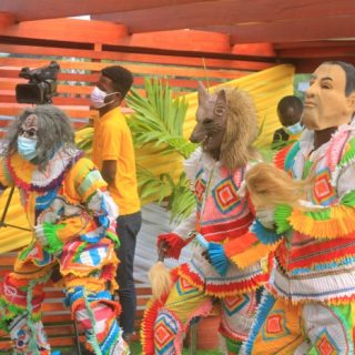mtn-ghana-launches-twin-city-festival,-promises-to-excite-customers-with-myraid-of-activities