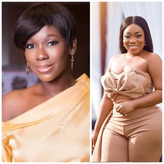 many-will-mock-and-ridicule-you;-but-may-you-stand-strong-in-god-ama-k-abebrese-offers-support-to-moesha