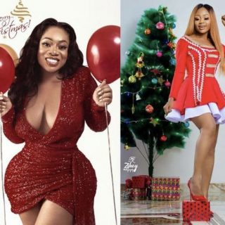 'the-devil-is-working,-please-let's-save-moesha'-–-akuapem-poolo-pleads