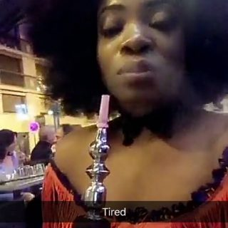 watch:-now-repented-moesha-bodoung-confesses-to-weed,-crack