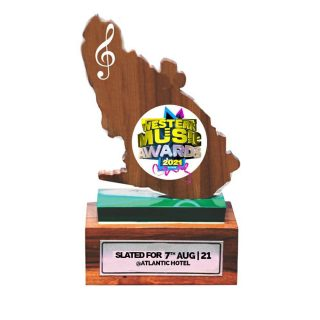western-music-awards-slated-for-7th-august
