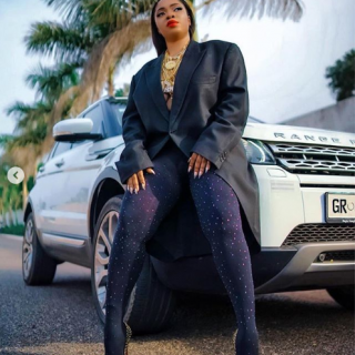 moesha-bodoung-reveals-she's-given-all-her-possessions-out,-says-she's-happier-now