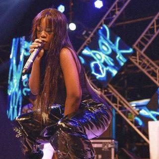 watch:-gyakie-thrills-fans-in-tanzania