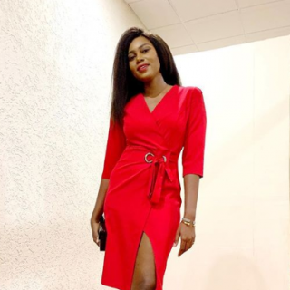 don't-be-fooled,-slim-tea-and-waist-trainers-will-not-give-you-a-snatched-body-yvonne-nelson-warns
