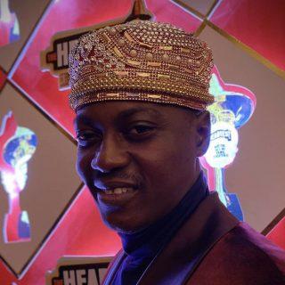 nigerian-singer-sound-sultan-dies-after-battle-with-cancer