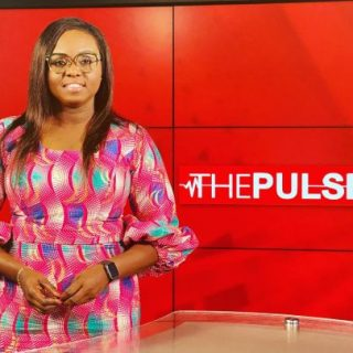gifty-andoh-appiah-bows-out-of-multimedia-group-limited-after-9-years