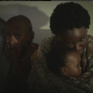 world's-first-24-hour-global-movie-marathon-held-online-via-zoom-through-kenyan-platform