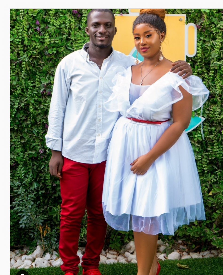 heavily-pregnant-erica,-zionfelix's-alleged-soon-to-be-baby-mama,-sends-him-a-sweet-birthday-message-on-ig