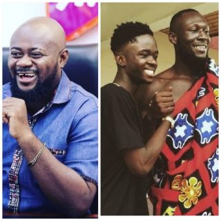 focus-on-your-music-and-stop-talking-loosely-sammy-forson-hits-at-yaw-tog-over-stormzy-comments