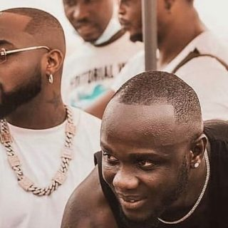 davido-breaks-silence,-pens-down-emotional-tribute-to-late-aide,-obama-dmw