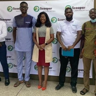 scooper-news-is-looking-for-business-development-specialists