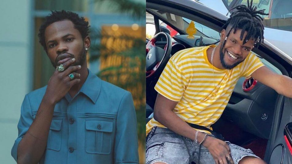 fameye-and-ogidi-brown-mutually-part-ways-after-months-of-public-feud