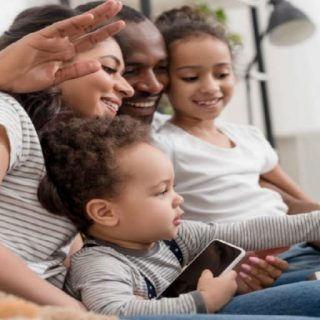 5-ways-you-can-keep-your-family-safe