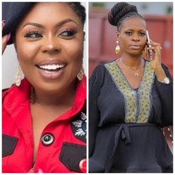 you-tried-to-lure-me-into-lesbianism-ayisha-modi-alleges-as-beef-with-afia-schwarzenegger-intensifies