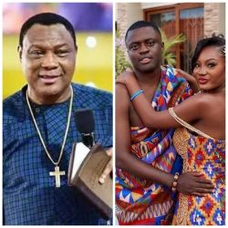 """it-was-a-""""faith-cheque""""-rev-sam-korankye-makes-u-turn-as-gra-invites-daughter-for-questioning"""