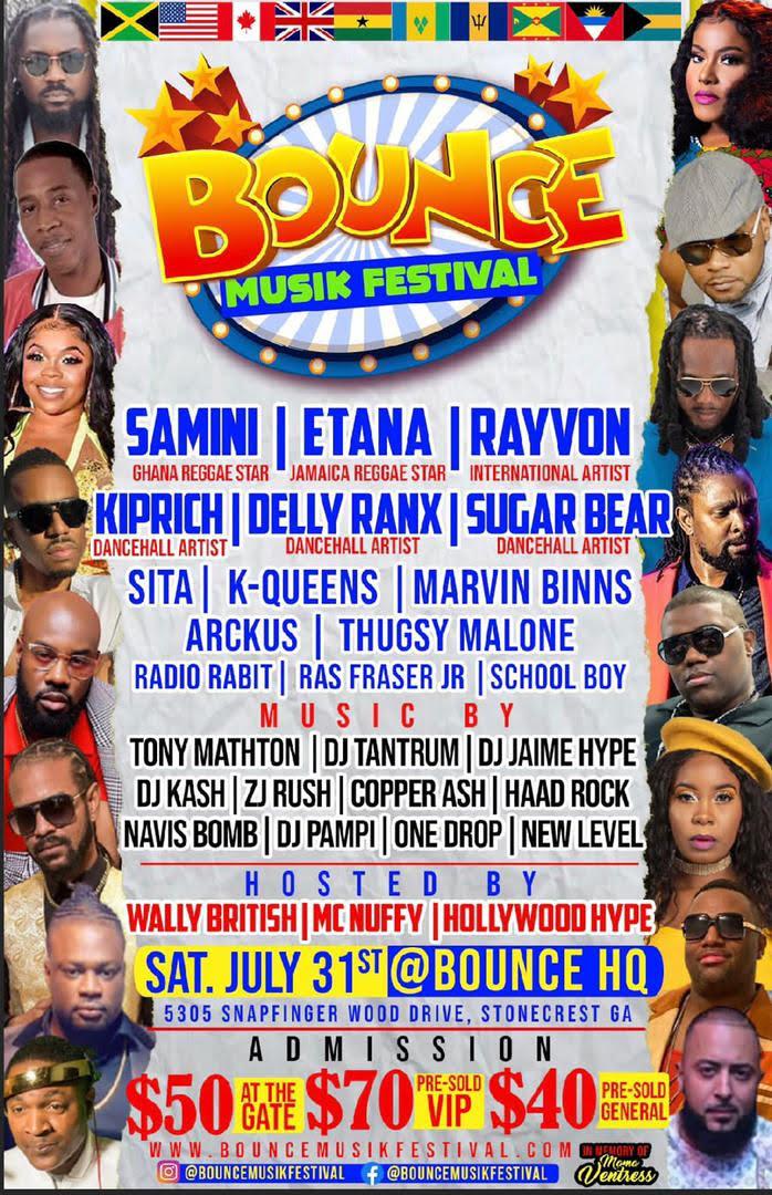 samini-to-perform-at-bounce-musik-festival-in-atlanta,-july-31