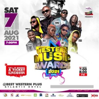 kofi-bentil,-fameye,-dopenation,-mr.-drew-and-more-to-thrill-patrons-at-western-music-awards-21