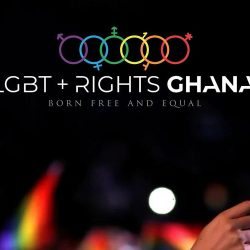 """lgbtq+-rights-ghana-to-hold-town-hall-meeting-to-discuss-""""formidable-opposition""""-to-lgbtq-bill"""