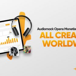 audiomack-activates-(amp-global)-audiomack-monetization-program-across-the-globe