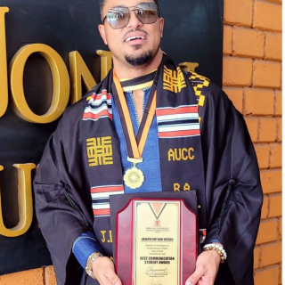 21-years-later-after-completing-shs,-van-vicker-bags-a-university-degree-with-distinction
