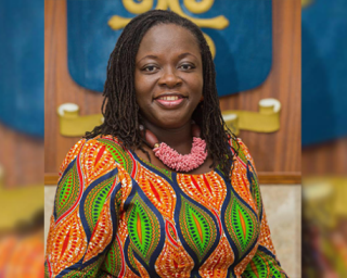 prof.-nana-aba-appiah-amfo-appointed-first-female-ag-vice-chancellor-of-university-of-ghana