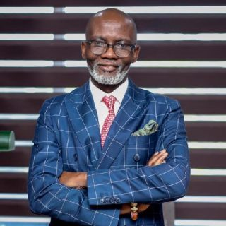 gabby-asare-otchere-darko-proposes-law-against-adultery