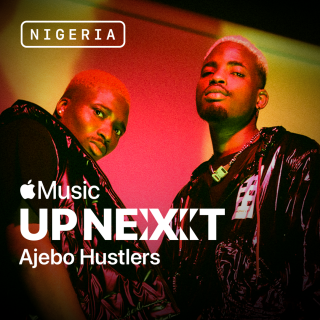 ajebo-hustlers-announced-as-the-first-apple-music-up-next-artist-in-nigeria