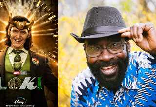 """pat-thomas'-1976-hit-song-featured-in-marvel's-""""loki""""-finale"""