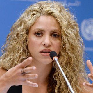 shakira-may-face-trial-in-spain-over-claim-she-evaded-13million-in-tax