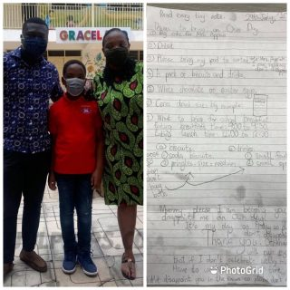 viral-our-day:-how-9-year-old-oswald-captured-the-hearts-of-big-brands-with-just-a-note