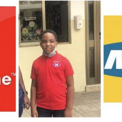 social-media-users-shade-mtn-for-sending-cake-to-oswald-while-vodafone-gifted-his-school-free-internet-for-a-year