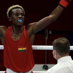 tokyo-2020:-samuel-takyi-wins-ghana's-first-olympic-medal-in-29-years