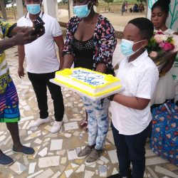 photos:-oswald-donates-his-'our-day'-gifts-to-orphanage-home