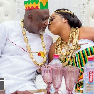 """""""i-didn't-marry-a-perfect-man""""-–-gifty-osei-reacts-to-cheating-allegations-against-her-husband"""
